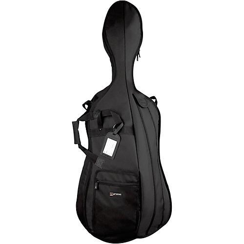 Protec Standard Cello Bag-thumbnail