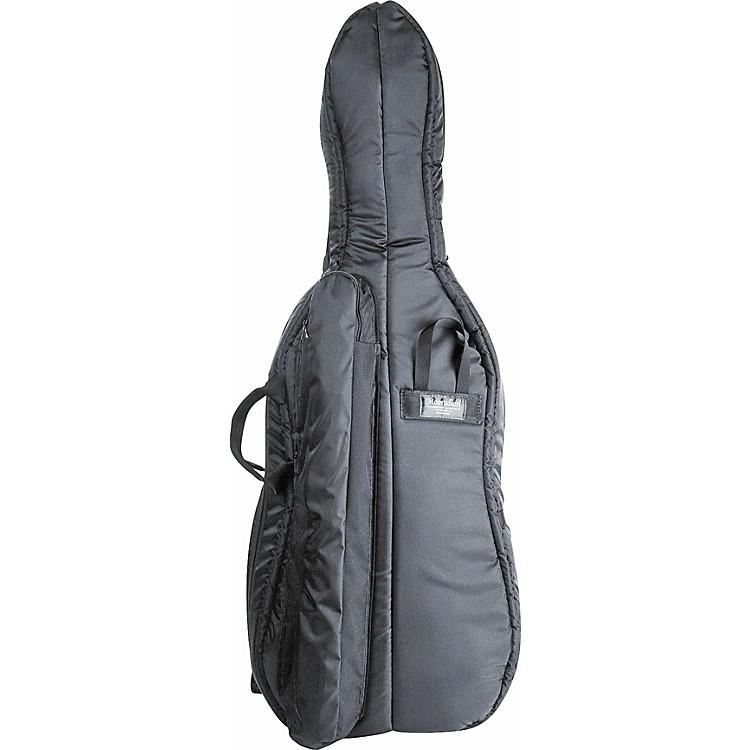 MooradianStandard Cello Bag