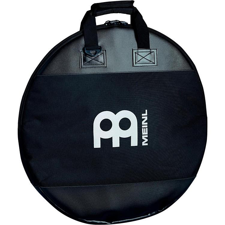 MeinlStandard Cymbal BagBlack22 Inch