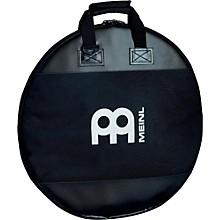Meinl Standard Cymbal Bag