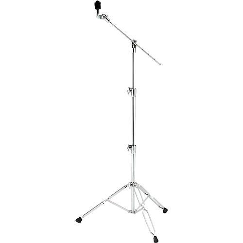 Tama Standard Cymbal Stand