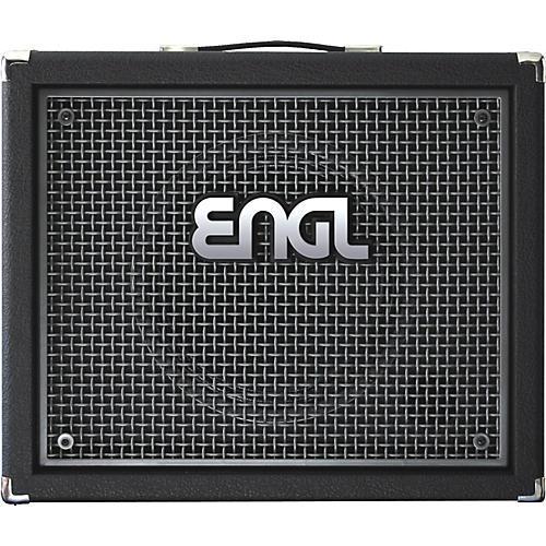 Engl Standard E112S 1x12 Guitar Speaker Cabinet 60W