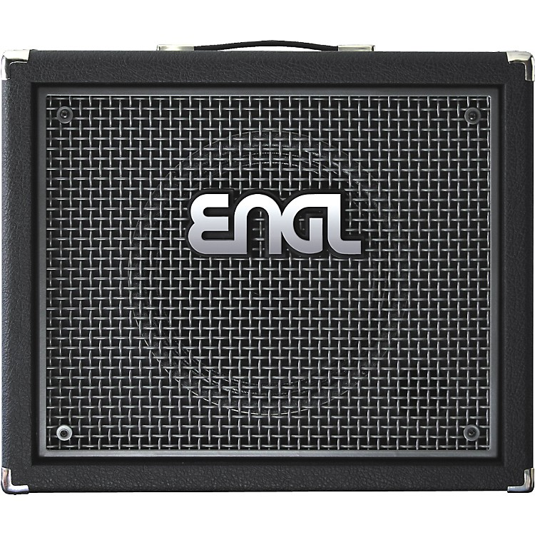 EnglStandard E112S 1x12 Guitar Speaker Cabinet 60W