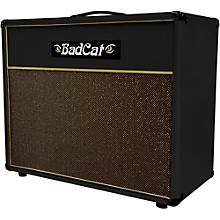 Bad Cat Standard Extension 1x12 Guitar Cabinet Level 1