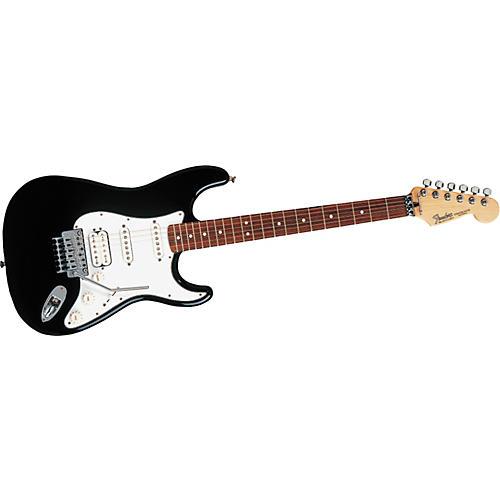 Fender Standard Floyd Rose Stratocaster Electric Guitar