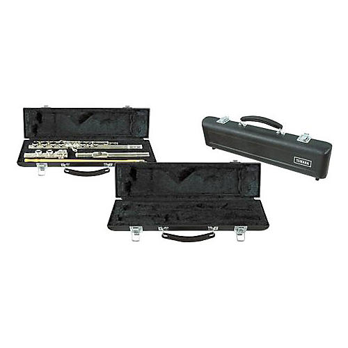 Yamaha Standard Flute Case-thumbnail