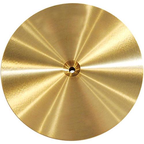Zildjian Standard High Octave Single Note Crotale A