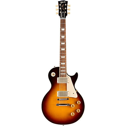 Gibson Custom Standard Historic 1959 Les Paul Reissue VOS Electric Guitar-thumbnail