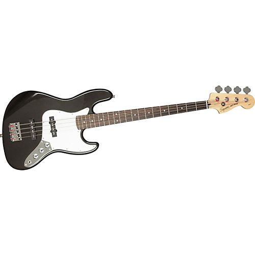 Squier Standard Jazz Bass