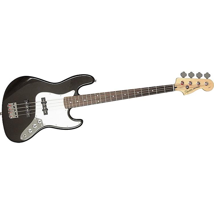 SquierStandard Jazz Bass