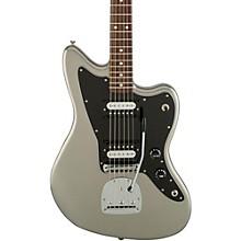 Fender Standard Jazzmaster HH Rosewood Fingerboard Electric Guitar