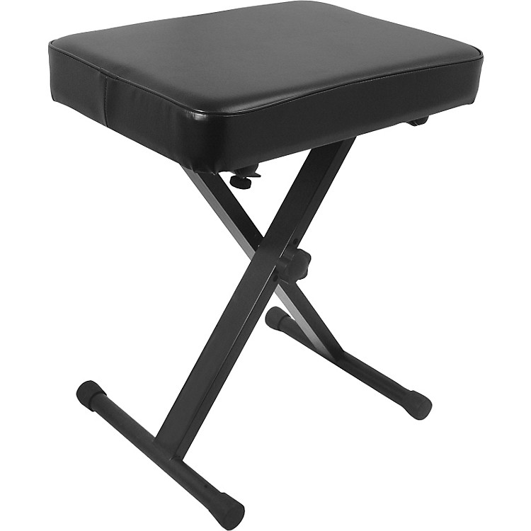 Gear OneStandard Keyboard Bench