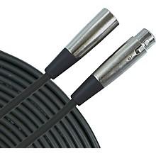 Rapco Horizon Standard Lo-Z Microphone XLR Cable 30 ft.