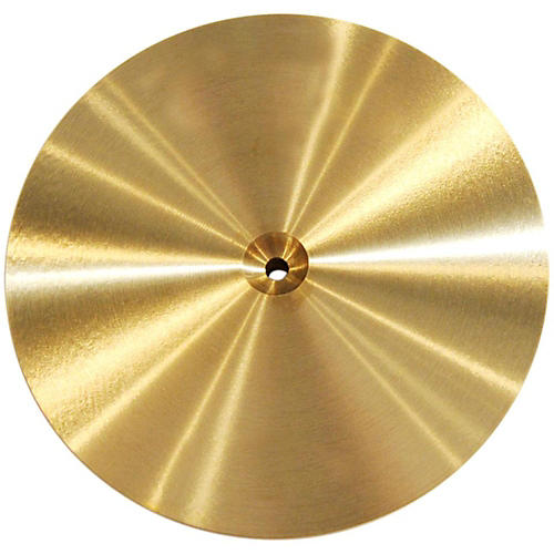 Zildjian Standard Low Octave Single Note Crotale A