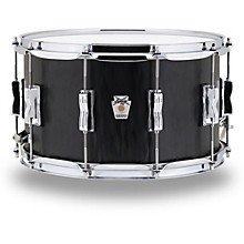 Ludwig Standard Maple Series Snare Drum
