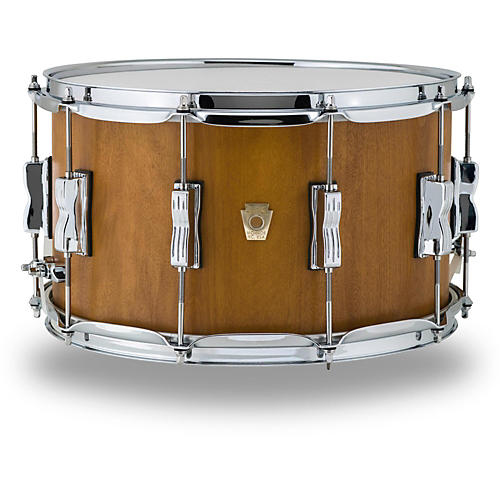Ludwig Standard Maple Series Snare Drum-thumbnail