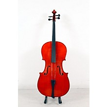 Yamaha Standard Model AVC5 cello outfit Level 3 3/4 Size 190839008800