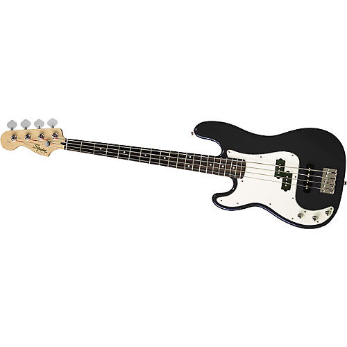 Squier Standard P Bass Special Left-Handed Electric Bass Guitar