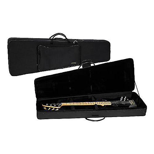 Protec Standard PRO PAC Bass Guitar Case