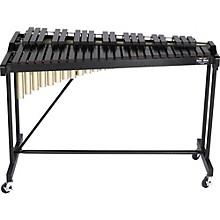 Yamaha Standard Padauk Xylophone with Cover