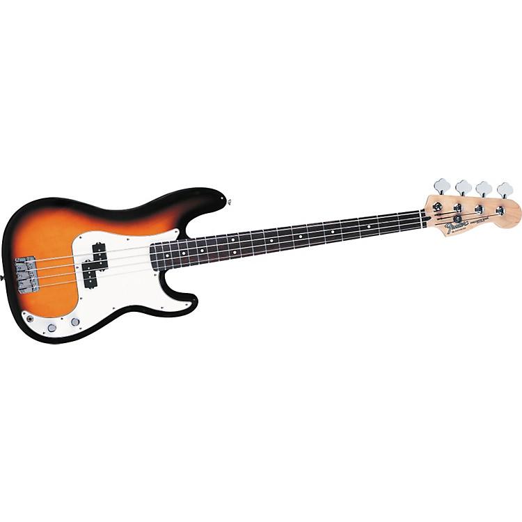 FenderStandard Precision Bass
