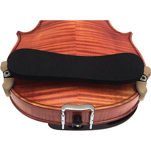 Wolf Standard Primo Violin Shoulder Rests