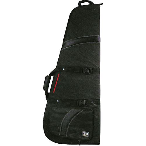 Dunlop Standard Road Guitar Bag-thumbnail