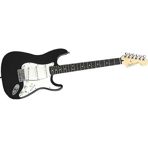 Fender Standard Roland-Ready Strat Electric Guitar-thumbnail
