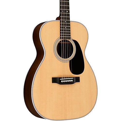 Martin Standard Series 00-28 Grand Concert Acoustic Guitar