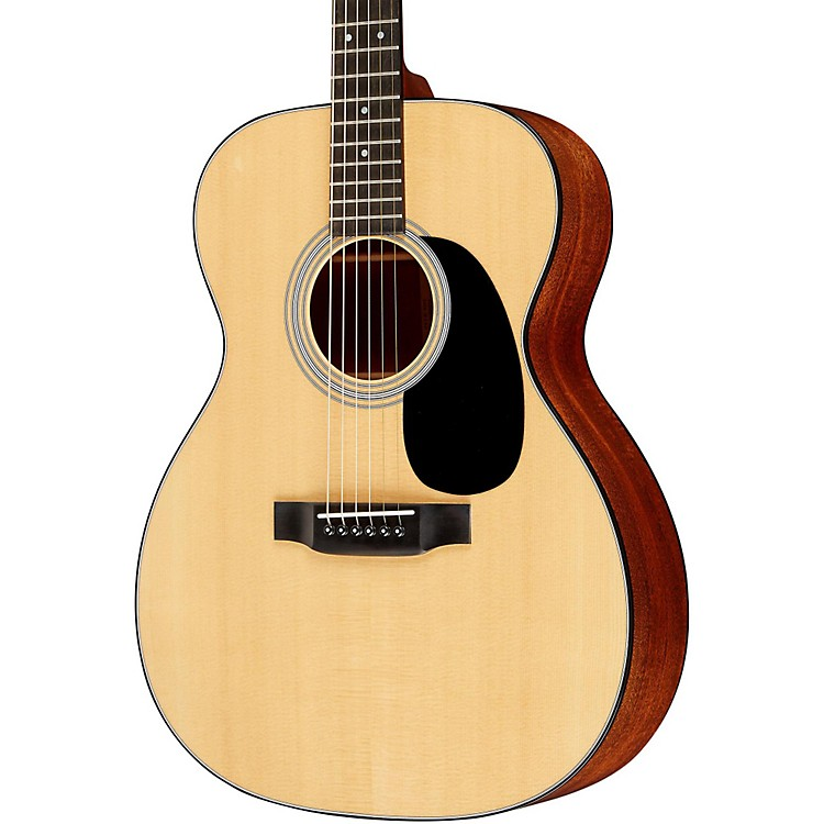 Martin Standard Series 000-18 Acoustic Guitar