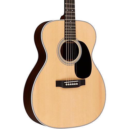 Martin Standard Series 000-28 Auditorium Acoustic Guitar-thumbnail
