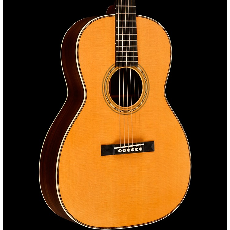 Martin Standard Series 000-28VS Acoustic Guitar