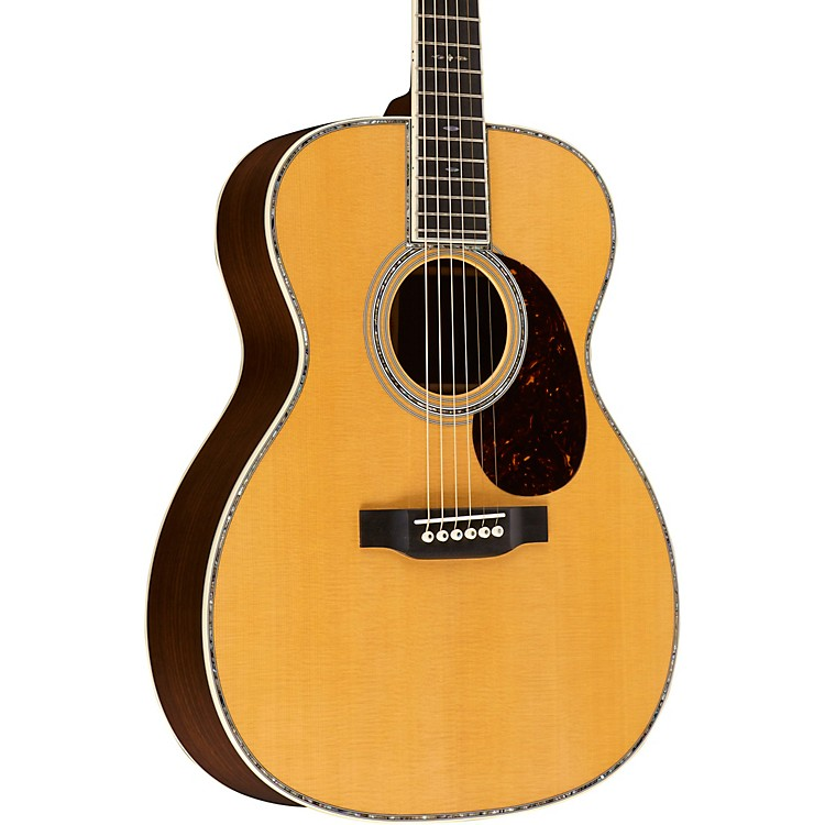 Martin Standard Series 000-42 Acoustic Guitar