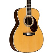 Standard Series 000-42 Auditorium Acoustic Guitar