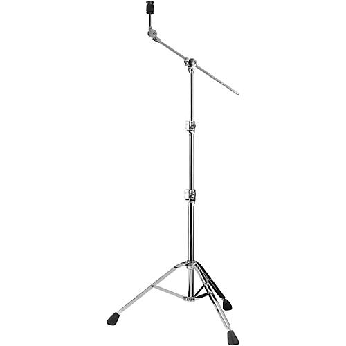 natal drums standard series boom stand chrome musician 39 s friend. Black Bedroom Furniture Sets. Home Design Ideas