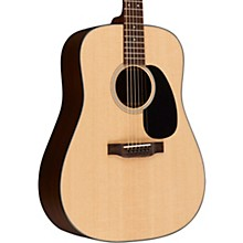 Martin Standard Series D-21 Special Dreadnought Acoustic Guitar
