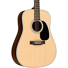 Martin Standard Series D-28 Dreadnought Acoustic Guitar