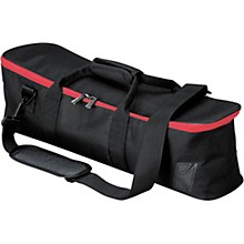 Tama Standard Series Hardware Bag