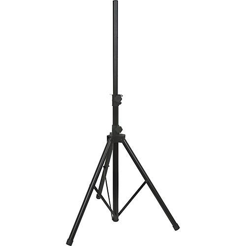 Musician's Friend Standard Speaker Stand