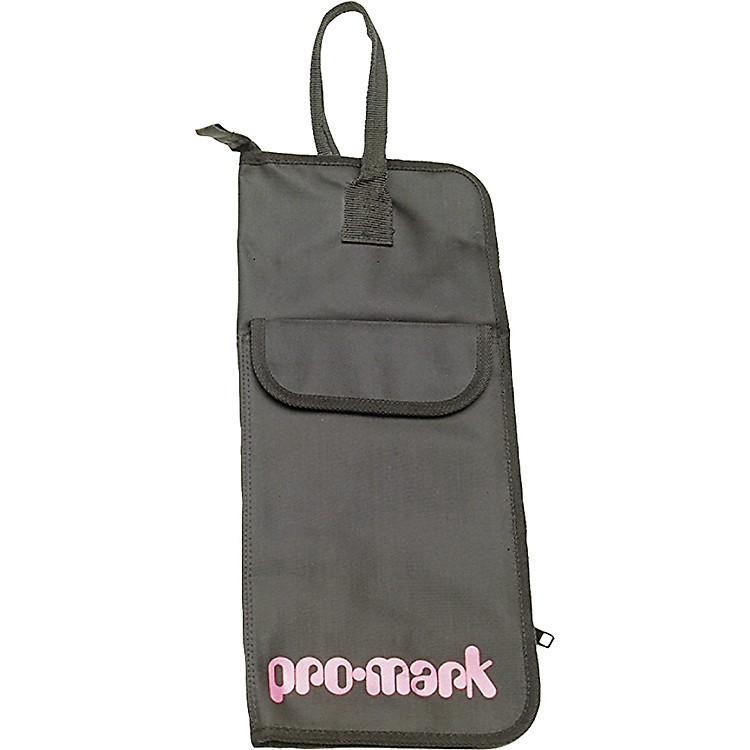 PROMARKStandard Stick Bag