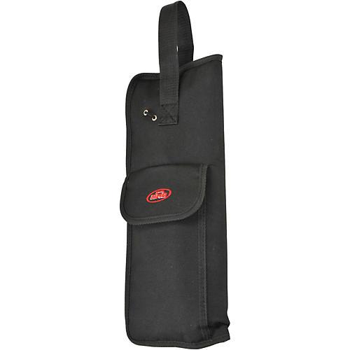 SKB Standard Stick Bag