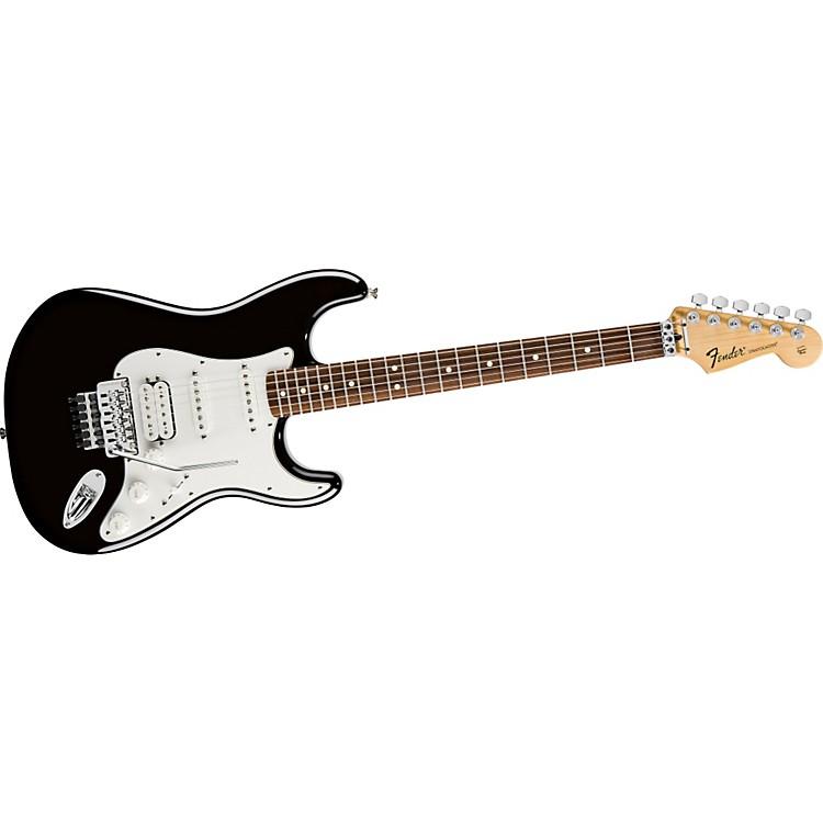 FenderStandard Stratocaster HSS FR Electric Guitar