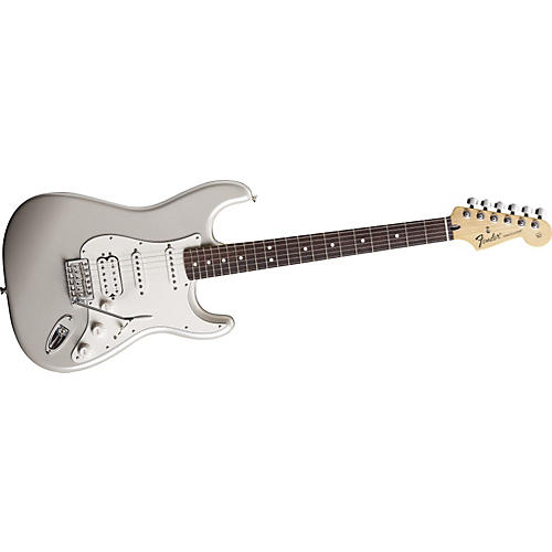 Fender Standard Stratocaster HSS FSR Electric Guitar