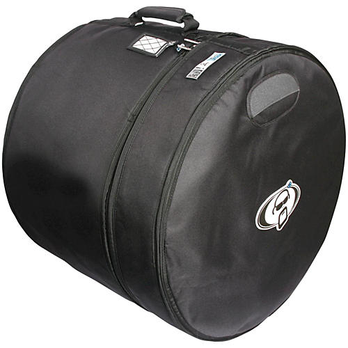 Protection Racket Standard Tom Case