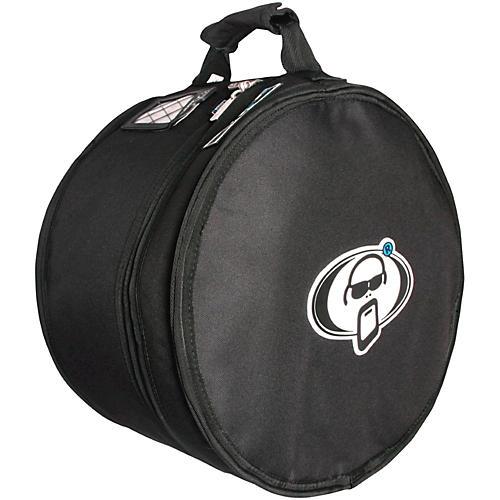 Protection Racket Standard Tom Case-thumbnail