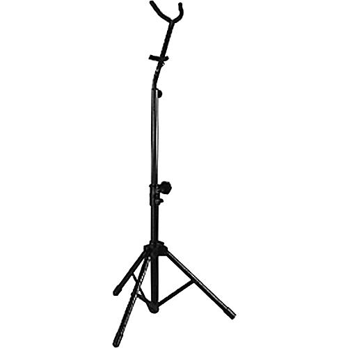Belmonte Standing Saxophone Stand
