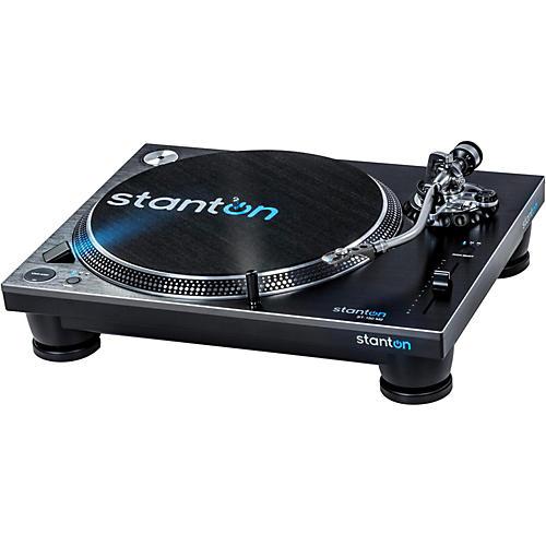 Stanton Stanton Ultra High-Torque S-arm Turntable with Deckadance