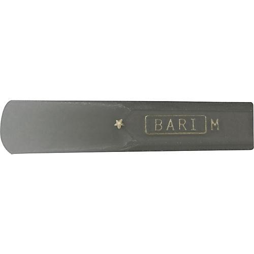 Bari Star Alto Saxophone Reed Medium