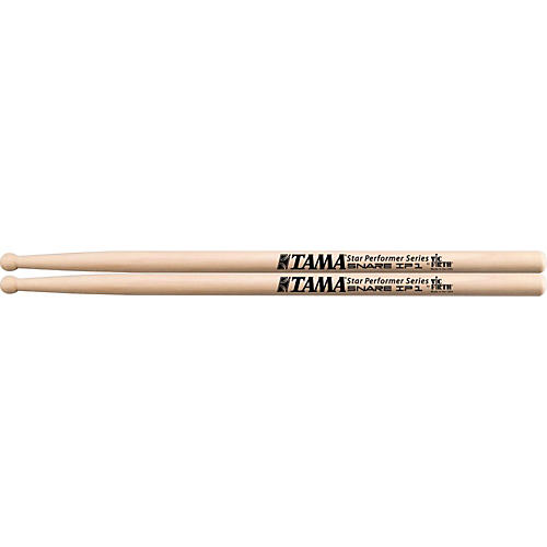 http://media.musiciansfriend.com/is/image/MMGS7/Star-Performer-Marching-Snare-Stick-by-Vic-Firth-IP1/J04874000001000-00-500x500.jpg