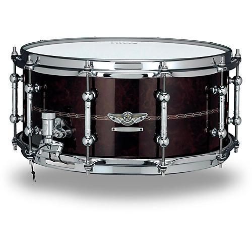 Tama Star Reserve Snare Drum-thumbnail